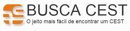 BUSCA CEST Asseinfo